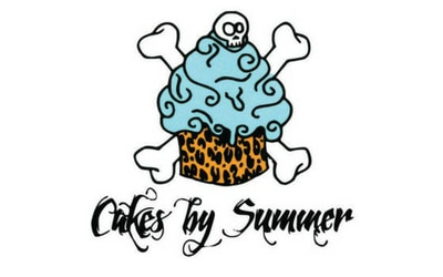 Cakes by Summer