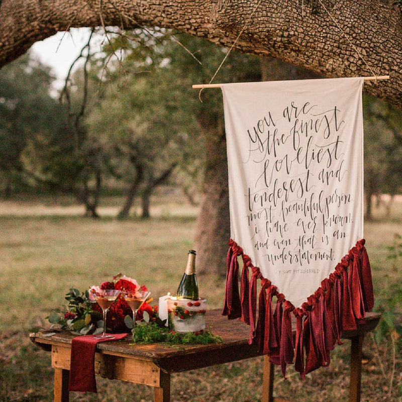 Wedding Planner - Lively Events (11)