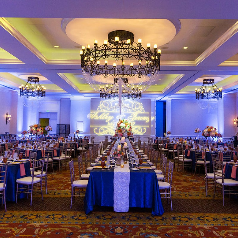 Wedding Planner - Lively Events (2)