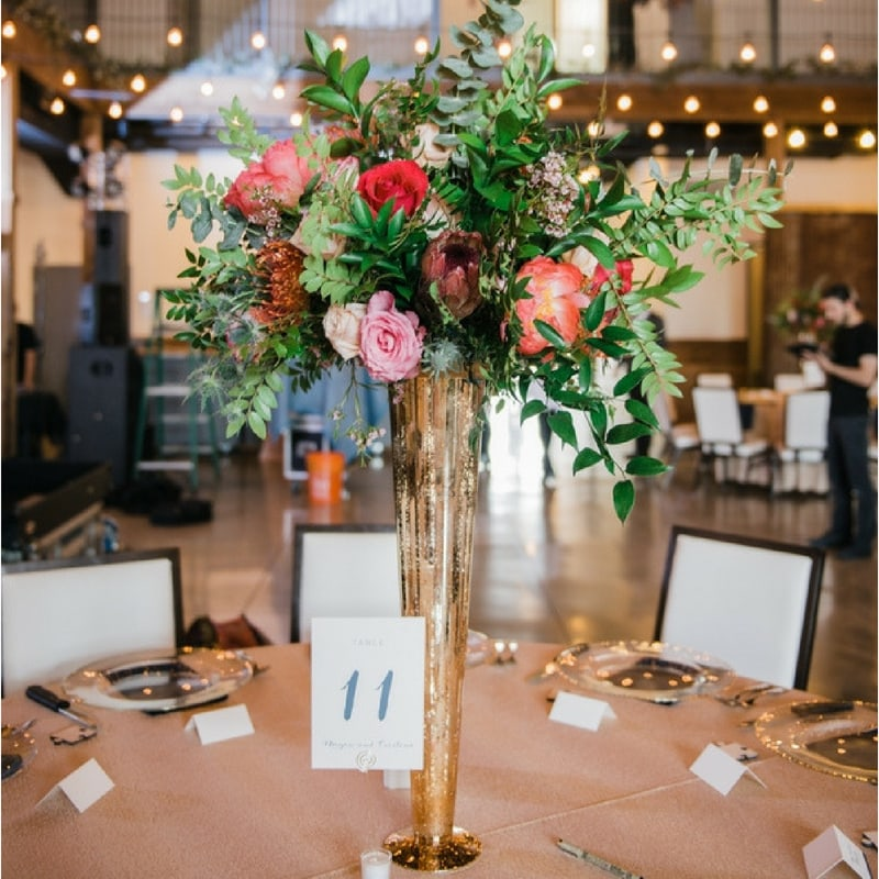 Wedding Planner - Lively Events