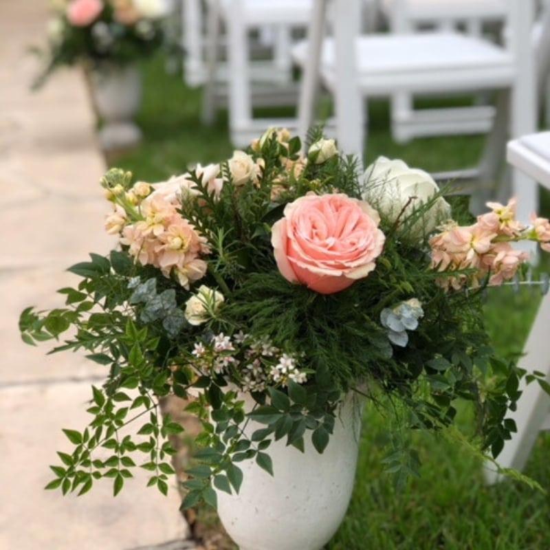 Floral Design - Blumen-Meisters (1)