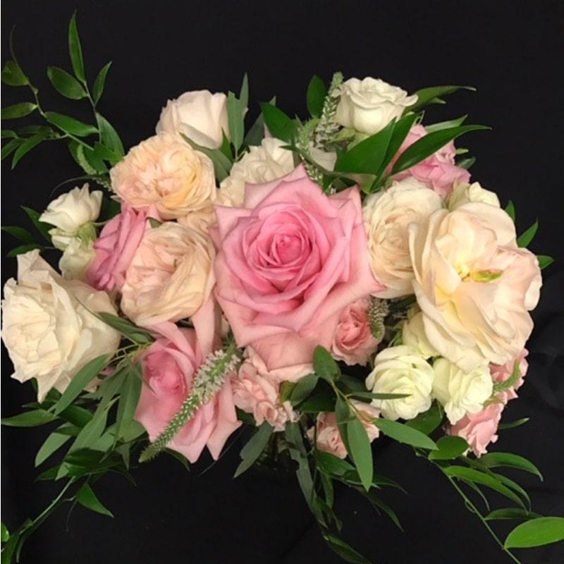 Floral Design - Blumen-Meisters (10)
