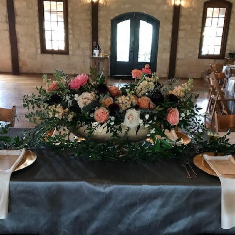 Floral Design - Blumen-Meisters (8)