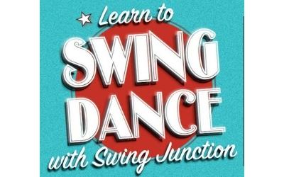 Swing Junction