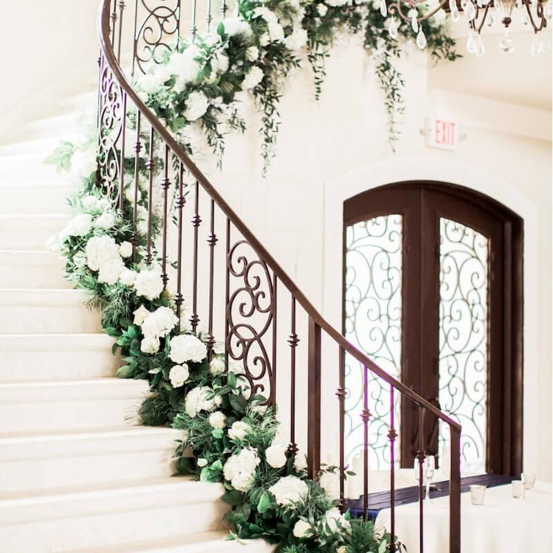 Florist - I Do Flowers (2)