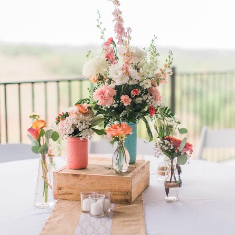 Florist - I Do Flowers (3)