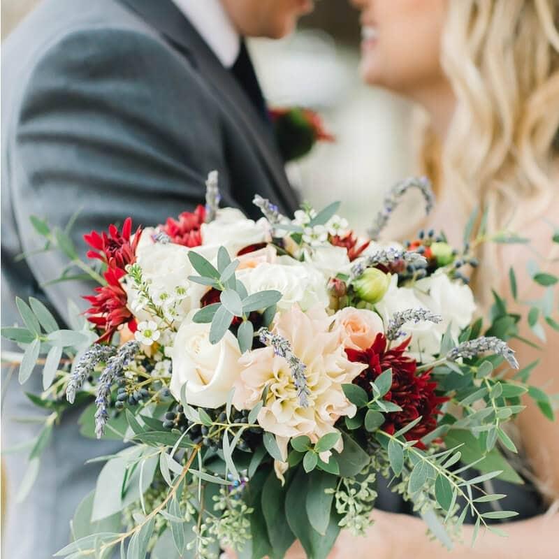 Florist - I Do Flowers (4)
