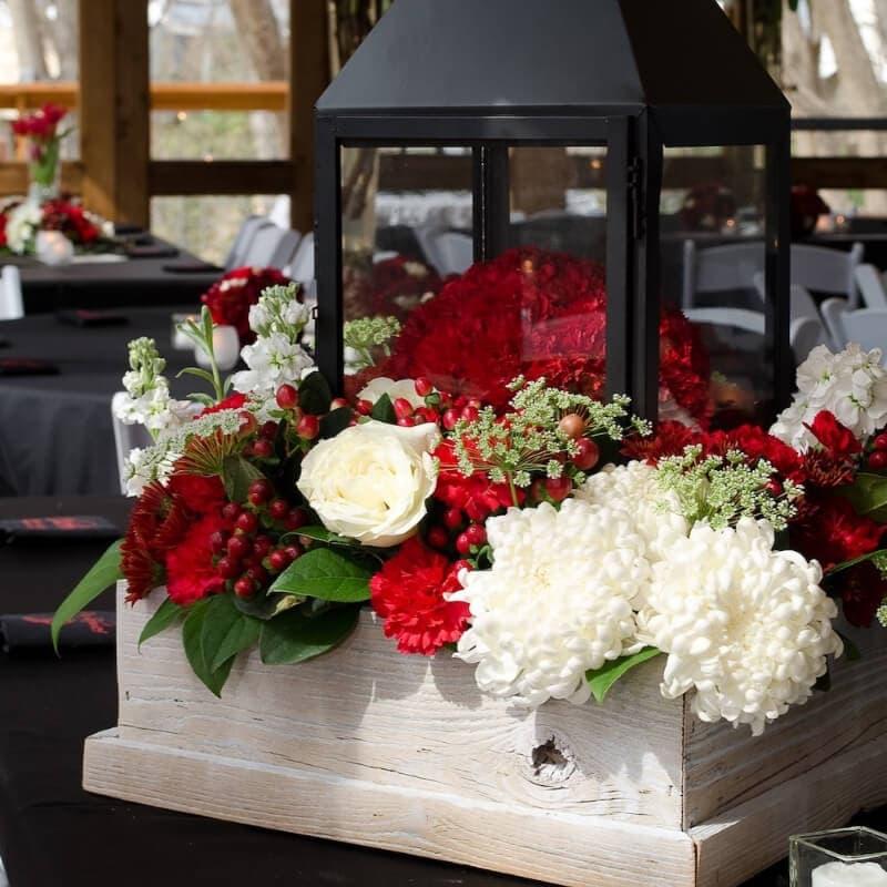 Florist - I Do Flowers (5)