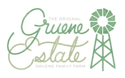 Gruene Estate