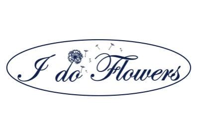 I Do Flowers