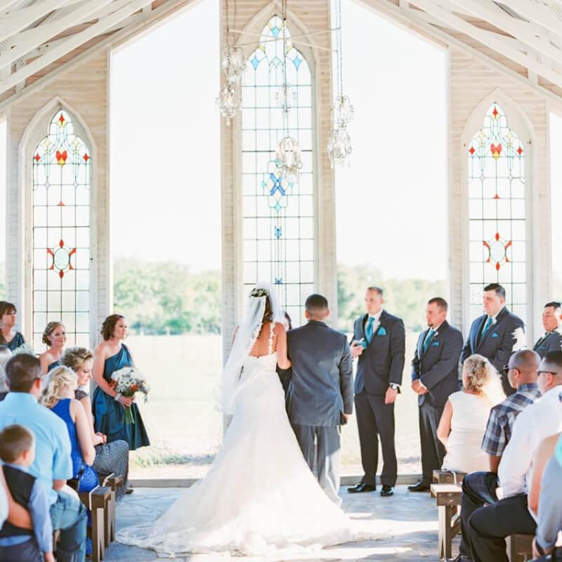 new braunfels wedding venue