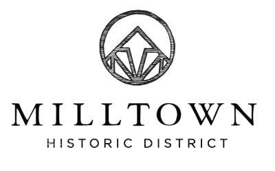 Milltown Historic District