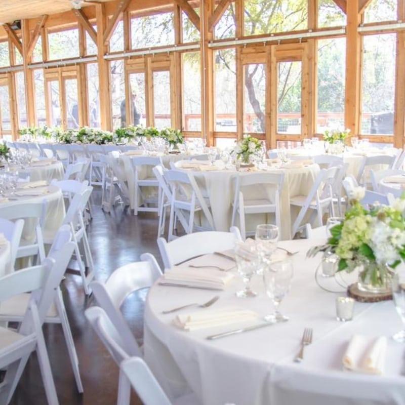 Wedding Venue - Milltown (3)
