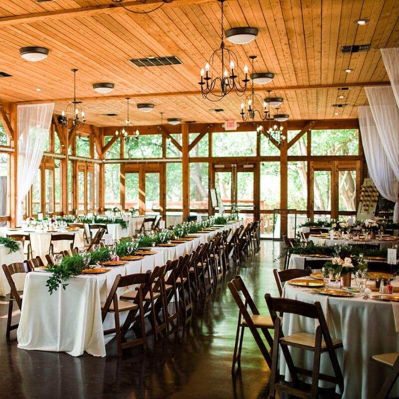 Wedding Venue - Milltown (4)