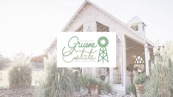 Your Guide To Looking Your Best For Wedding Day Photos!! by Gruene Estate