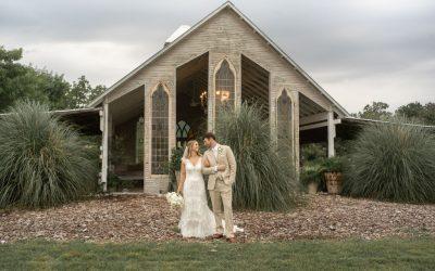 Avoid Those Wedding Day Pitfalls